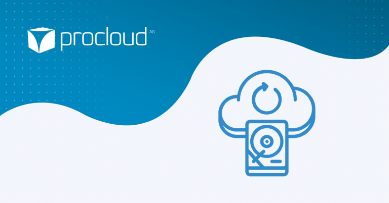 Cloud-Backup-Angebote