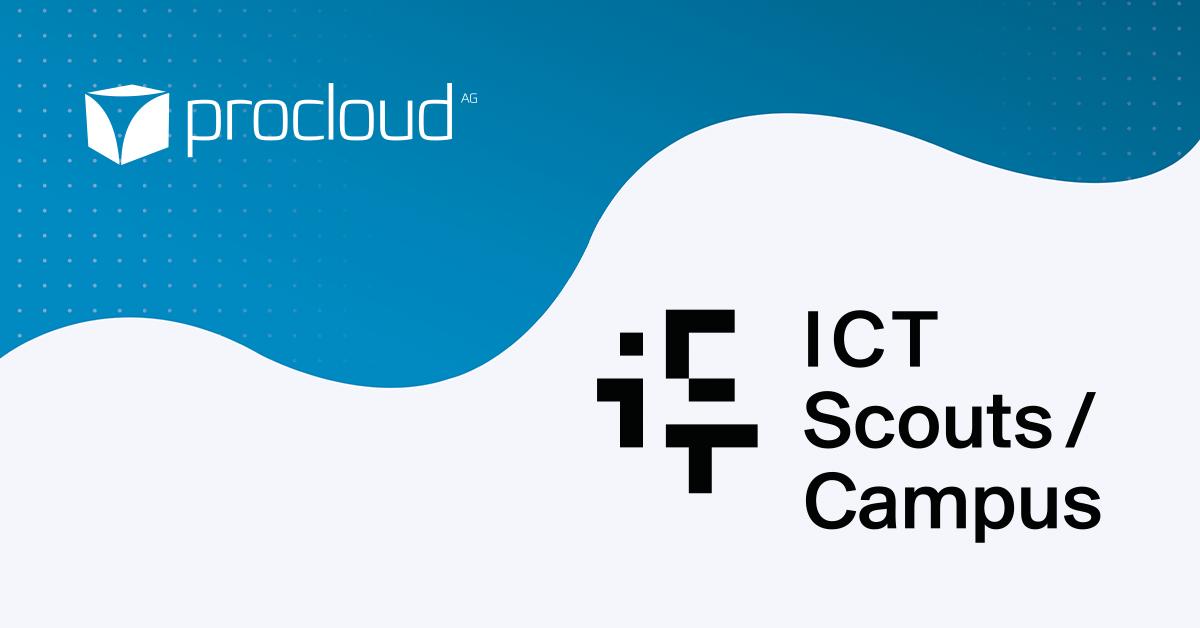 ICT Scouts / Campus